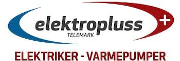 Elektropluss_logo