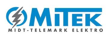Elektrikar logo