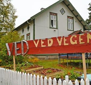 201029 Gamlegata Gvarv 251020 9981 ved