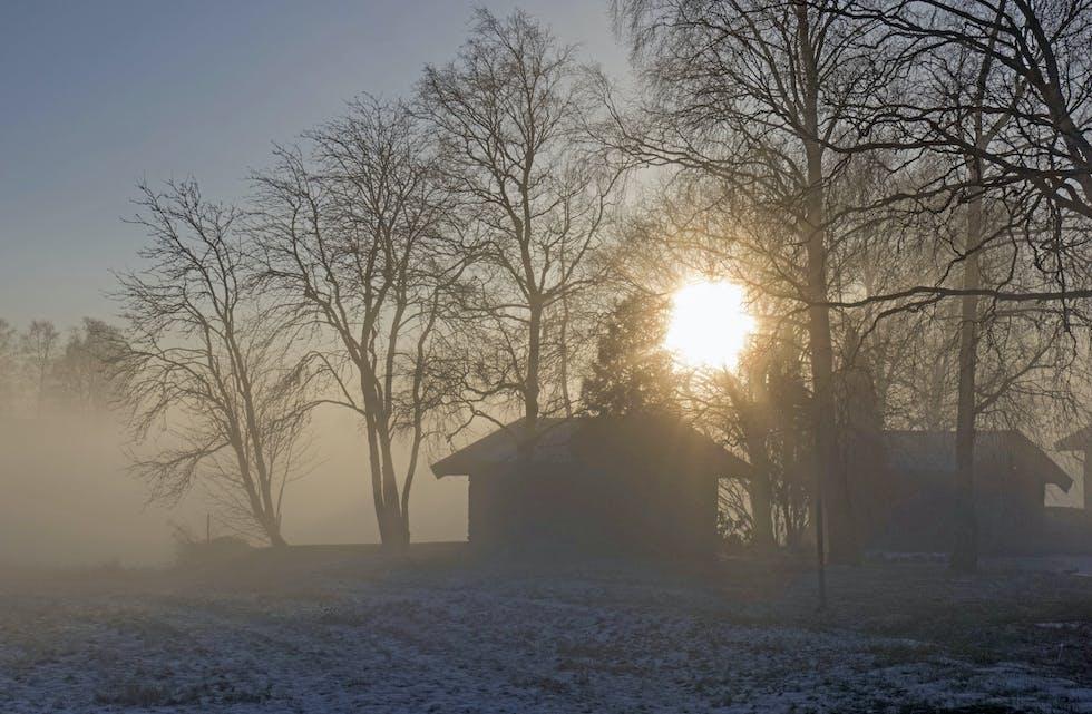 201210-Lesarbilete-Take-pa-Langkashagen