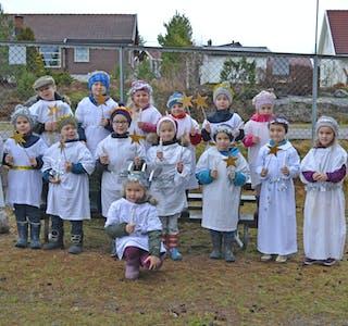 201217-Lesarbilete-Lucia-i-Folkestad