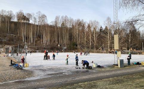 210114-Skoytebane-Gulllbring