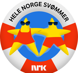 Logo_Hele_Norge_svommer-1024x1024