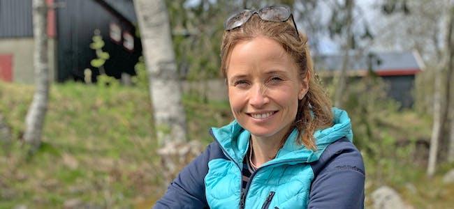210610 Bortebuar Karin Haugen