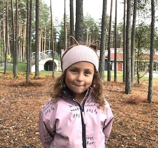 211007 barnepraten Evelyne (5)