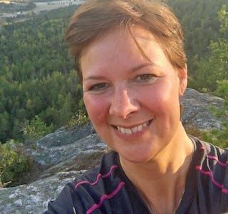 211014 Innflyttar Camilla Skiaker Mælen